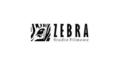 studio-filmowe-zebra