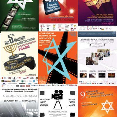wjff posters_plakaty_filmowe