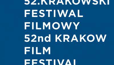 Krakowski Festiwal Filmowy