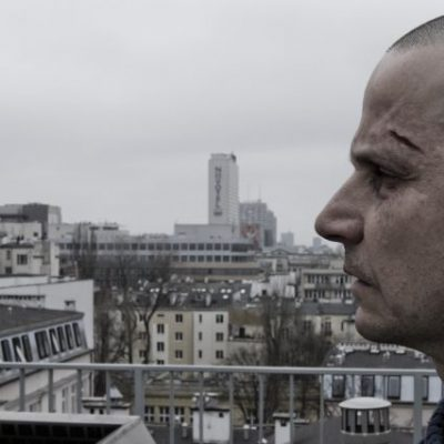 Gdynia GFF 2013 Fotosy filmowe