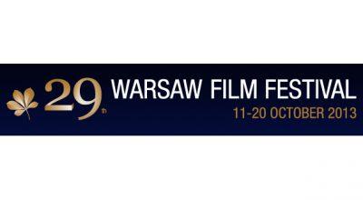 warszawski festiwal filmowy 29
