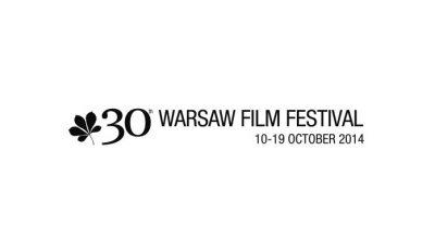 warszawski festiwal filmowy warsaw film festival