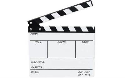 Produkcja Filmowa Film korporacyjny dla firm