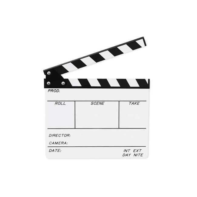 Produkcja filmów dokumentalnych, instruktażowych, edukacyjnych. Produkcja i postprodukcja video w Warszawie.