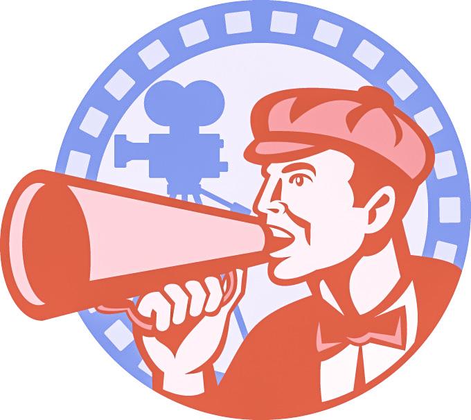 Studio filmowe produkcja filmowa warszawa Realizacja filmów dokumentalnych reklamowowych Reportaże filmowe Teledyski Realizacja wizji