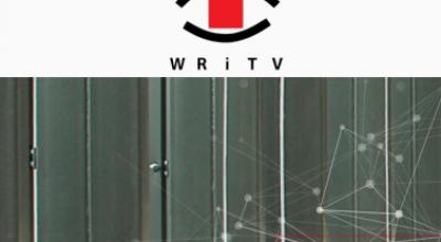 WRiTV, writv, filmówka, Uniwersytet Śląski, wydziały UŚ